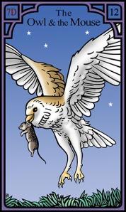 72dpi-12-Owl