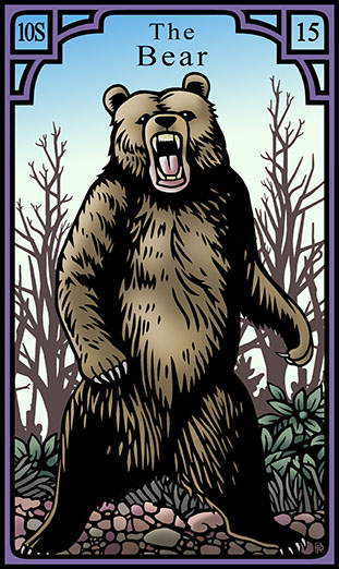 72dpi-15-Bear