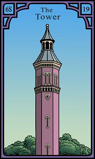 72dpi-19-Tower