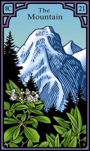 72dpi-21-Mountain