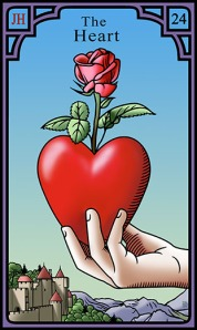72dpi-24-Heart