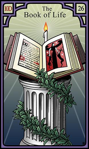 72dpi-26-Book of Life