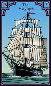 72dpi-3-Voyage