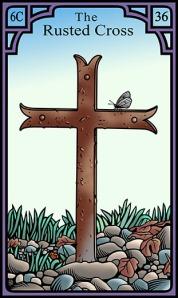 72dpi-36-Cross