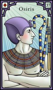 72dpi-37-Osiris