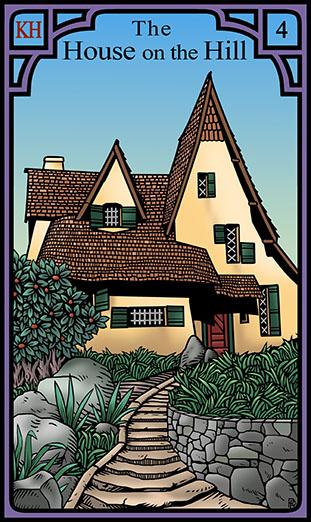 72dpi-4-House on Hill