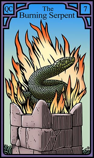 72dpi-7-Burning Serpent