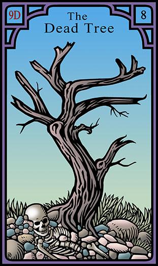 72dpi-8-Dead Tree