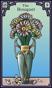 72dpi-9-Bouquet