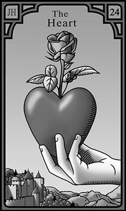 72dpi Heart Page 142