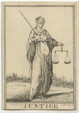 72-Hooper Justice