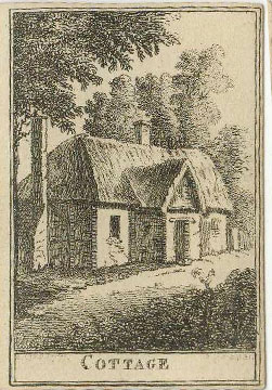 72-hoopers_conversational_cards_Cottage