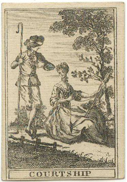 72-hoopers_conversational_cards_Courtship