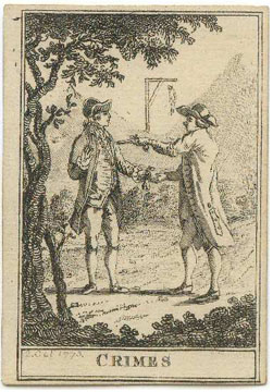 72-hoopers_conversational_cards_Crimes