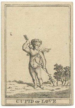 72-hoopers_conversational_cards_Cupid