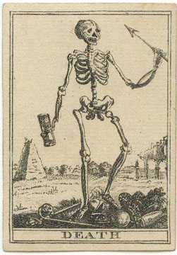 72-hoopers_conversational_cards_Death