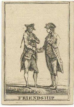 72-hoopers_conversational_cards_Friendship
