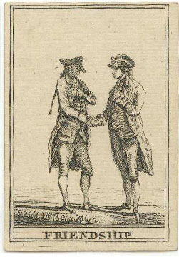 72-hoopers_conversational_cards_Friendship