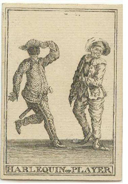 72-hoopers_conversational_cards_Harlequin