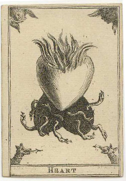 72-hoopers_conversational_cards_Heart