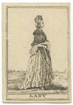 72-hoopers_conversational_cards_Lady
