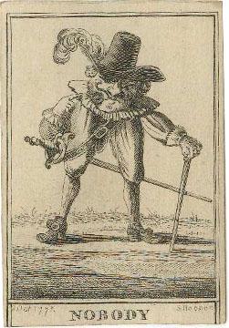 72-hoopers_conversational_cards_Nobody