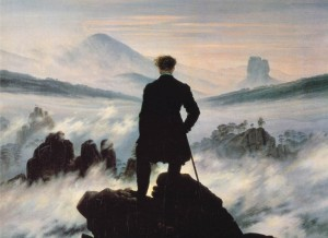 BS Article caspar-david-friedrich 3